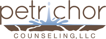 Petrichor Counseling, LLC