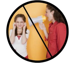8 Tips for Disciplining Teens and Tweens