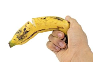 Nutrition and Erectile Dysfunction