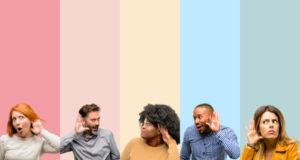 Surviving the Work Gossiper