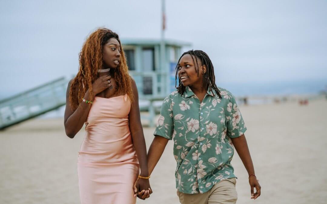 Newlywed Smarts: Finances and Insurance, Explained